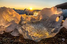 Sunset on the rocks by RetoSavoca. Please Like http://fb.me/go4photos and Follow @go4fotos Thank You. :-)