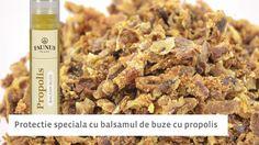 Balsamuri de buze Faunus Plant (https://faunusplant.ro/magazin/balsamuri-buze/), excelente pentru zilele de primavara si nu numai... Ingrediente naturale, retete realizate cu grija, pentru tine si pentru frumusetea ta! Produse romanesti, toate realizate manual, cu respect pentru natura si pentru consumatori! Produse pe care merita sa le descoperiiti - Produsele FAUNUS PLANT! #cosmetice #cosmeticenaturale #produseromanesti #branduriromanesti #FaunusPlant #balsamdebuze #propolis #menta…