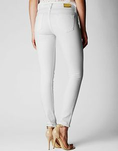 True Religion Brand Jeans, WOMENS CASEY SUPER SKINNY JEAN, qy ...