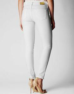 True Religion Brand Jeans, WOMENS CASEY SUPER SKINNY JEAN, qy ...