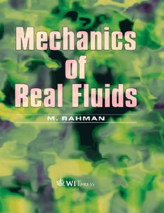 Engineering fluid mechanics 10th edition pdf mechanical free pdf mechanics of real fluids fandeluxe Choice Image