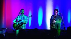 MY SILENT BRAVERY (@mysilentbravery) | Twitter Live shot from tonight's set at @bull_mansion! #livemusic