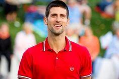 tennis,novak djokovic