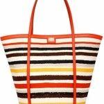 Dolce y Gabbana, bolsos y carteras primavera verano 2013 foto