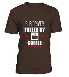 bus driver (48)
