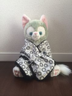 Scarf for kids