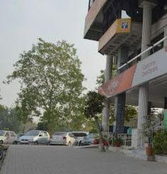 Shan Plaza, Islamabad. (www.paktive.com/Shan-Plaza_906ED24.html)