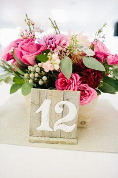 I want pretty: Wedding ideas/ Ideas para boda!