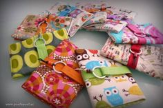 · punt a punt: Neceseres íntimos en stock... En Stock, Gift Wrapping, Gifts, Filing Cabinets, Manualidades, Gift Wrapping Paper, Presents, Wrapping Gifts, Favors