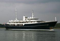 Koopvaardij NL zeeschepen: 23 november 1966 Classic Yachts, 23 November, Yacht Boat, Cruises, Sailing, Ships, Boating, Life, Coaster