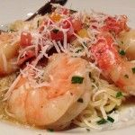 Sorrisi Italian Restaurant Review Coconut Creek | Fort Lauderdale TODAY Restaurant Reviews and Food Deals in South Florida
