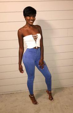 Girl mms hot ebony girls tube mariah carey sex