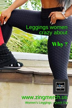 Zingmerch*Women's Leggings - Quick Dry active leggings see through leggings outfit eggings yoga yoga leggings outfit leggings workout women exercise leggings beyond yoga leggings shaping leggings yoga pants leggings yoga leggings workout alo yoga leggings printed yoga leggings leggings workout womens leggings workout leggings gym nice leggings athletic leggings outfit Best Leggings, Girls In Leggings, Women's Leggings, Gym Outfits, Fitness Outfits, Fitness Clothing, Jeggings, Maternity Leggings Outfit