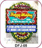 Toko Bunga Papan Jakarta - Call/Whatsapp +62822-99148647 Online Flower Shop, Flowers, Royal Icing Flowers, Flower, Florals, Floral, Blossoms