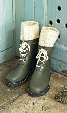 All Women s Ilse Jacobsen Hornbaek Shoes | Nordstrom