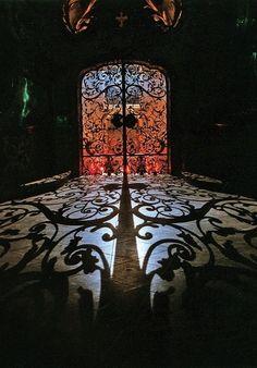 #doorways