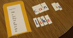 This post has dozens of sight word center activities iwith pictures. Kindergarten literacy centers kindergarten balanced literacy first grade literacy centers Kindergarten Language Arts, Kindergarten Centers, Kindergarten Reading, Teaching Reading, Teaching Ideas, Guided Reading, Kindergarten Phonics, Early Reading, Reading Room