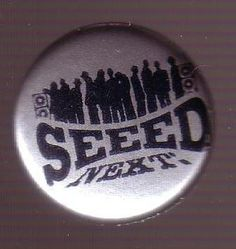 Button - Seeed - Next