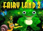 Автомат Лягушки 2 (Fairy Land 2) играть бесплатно без регистрации  http://azartnayaigra.com/avtomaty-besplatno/fairy-land-2  Игровой автомат Fairy Land 2 играть бесплатно без регистрации онлайн
