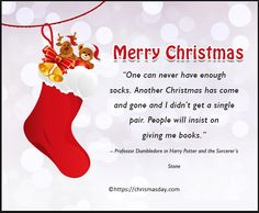 Christmas Day Wishes for Friends: Hy friends today I am going to share some Christmas Day Wishes for Friends. From this Christmas Day Wishes for Friends you Wishes For Friends, Day Wishes, Christmas Movie Quotes, Christmas Humor, Wish Quotes, Funny Quotes, Merry Christmas Wishes, Mind Blown, Give It To Me