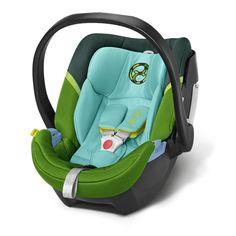 cybex aton q i-size Designer Prams, Manhattan, Luxury Nursery, Futur Parents, Baby Supplies, Traveling With Baby, Nursery Furniture, My Size, Travel Accessories