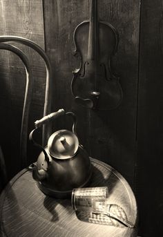 #still #life #photography • photo: *** | photographer: Igor Gavrilkin | WWW.PHOTODOM.COM