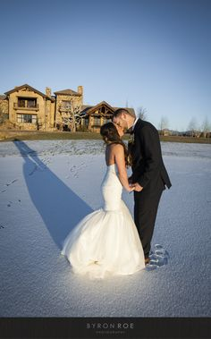 Cool  Jeff Alexis New Years Eve Winter Wedding Photography Pronghorn Club Bend Oregon