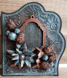 Handmade Creations by Jolanda Meursen