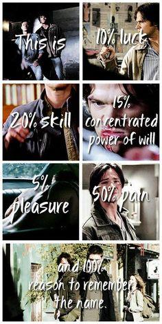 #Winchester
