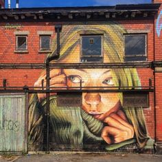 My piece for Liverpool Jam this weekend. Photo credit @foundry5