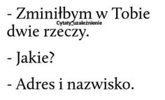 Wojtek o Jagnie/ Wojtek Funny Lyrics, Funny Sms, Important Quotes, Love Text, Pretty Words, True Words, Mood Quotes, Cute Quotes, True Stories