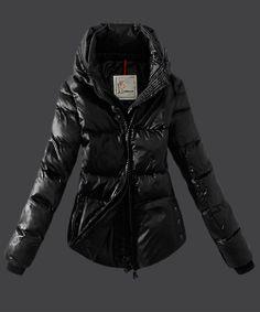 a057ff12e119 22 Best Moncler Women s Jackets