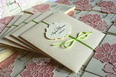Запрошення на весілля, весільні запрошення, запрошення, розсадка гостей, план розсадки.