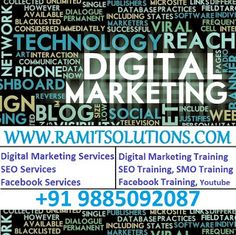 Seo-Jobs-Hyderabad: Openings on Digital Marketing Manager   Jobs on Di...