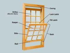 Картинки по запросу casing door drawing | plans | Pinterest