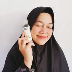 Ria Fasha: Review : Qeza Facial Wash Normal Green Tea Facial Wash, Make Up, Tea, Green, Blog, Makeup, Blogging, Beauty Makeup, Bronzer Makeup