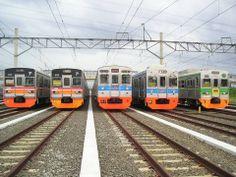 Paper Train, Rolling Stock, Armored Vehicles, Locomotive, Diesel, Around The Worlds, Trains, Doraemon, Jakarta