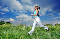 <p>Find out what other workouts make this list! Try adding one of these intense workouts into your workout routine if you are looking to jump-start weight-loss.�</p>