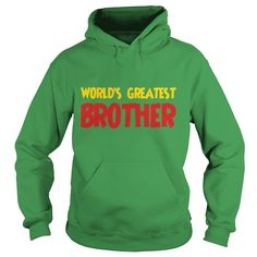 World's greatest brother #gift #ideas #Popular #Everything #Videos #Shop #Animals #pets #Architecture #Art #Cars #motorcycles #Celebrities #DIY #crafts #Design #Education #Entertainment #Food #drink #Gardening #Geek #Hair #beauty #Health #fitness #History #Holidays #events #Home decor #Humor #Illustrations #posters #Kids #parenting #Men #Outdoors #Photography #Products #Quotes #Science #nature #Sports #Tattoos #Technology #Travel #Weddings #Women