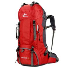 Cheap bag Buy Quality outdoor bag directly from China hiking bag Suppliers: Free Knight Waterproof Climbing Hiking Backpack Rain Cover Bag Camping Mountaineering Backpack Sport Outdoor Bike Bag Camping And Hiking, Backpacking Style, Hiking Bags, Camping Guide, Nylons, Mochila Molle, Backpack Bags, Travel Backpack, Travel Bags