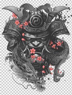 Sleeve Tattoo Samurai Irezumi Framed Art Print by - Vector Black - Japanese Tattoo Art, Japanese Tattoo Designs, Japanese Sleeve Tattoos, Japan Tattoo Design, Japanese Art, Japanese Warrior Tattoo, Hannya Maske Tattoo, Tattoo Daruma, Oni Tattoo