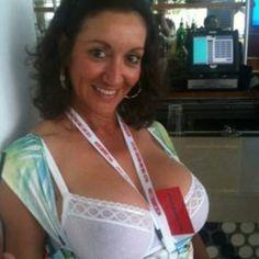Nikki sims xxx nude