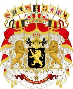 9  provincies van     Belgie