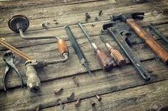 Bildergebnis für Holzoberfläche Rough Wood, Old Photography, Antique Tools, Wood Surface, Stock Photos, Texture, Antiques, Report, Exactement