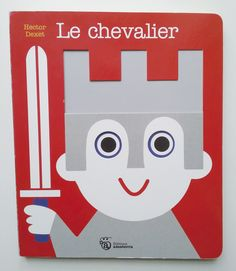 LE CHEVALIER - Hector Dexet Édition Amaterra -  sept 2015 - http://www.amaterra.fr/index.php?pa=c&rub=83&page=161
