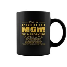 This Mugs Is Suitable To Give Your Mom A Big Surprise. Youve Found The Best Gift For Your Family, Yourself With Unique And Amazing Artwork. Forensic Scientist.  Coffee Mug (colored) Coffee Mug (white) Coffee Mug (color Change) Forensic Science T Shirts Forensic Science T Shirt Forensic Science T Shirt Forensic Science T Shirt