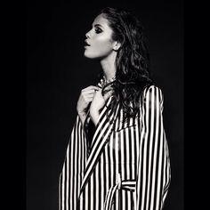 Selena Gomez photo by Aris Jerome