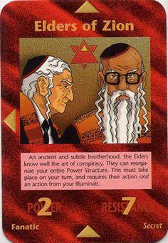 Illuminati - Card Game - Yahoo Image Search Results