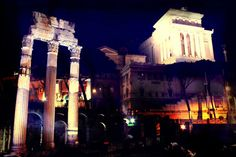 TRAST @ Roma #TRAST #Roma #Italia