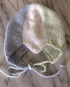 **sponsoreret** Djævlehue i str. 3-6 mrd i #mayflowergarn #cotton 8 fra @mayflowerknitting #strik #bomuld #garn #pindeven #mayflower #mayflowerknitting #knit #knitting #knitwear #yarn #pattern #knittersofinstagram #knittingaddict #instaknit #babyknits #handknitted #handmade #håndarbeid #handarbeit #handcrafted #design #creator #creation #creative #crochet #crocheting #crochetlove #babyknits #babyboy